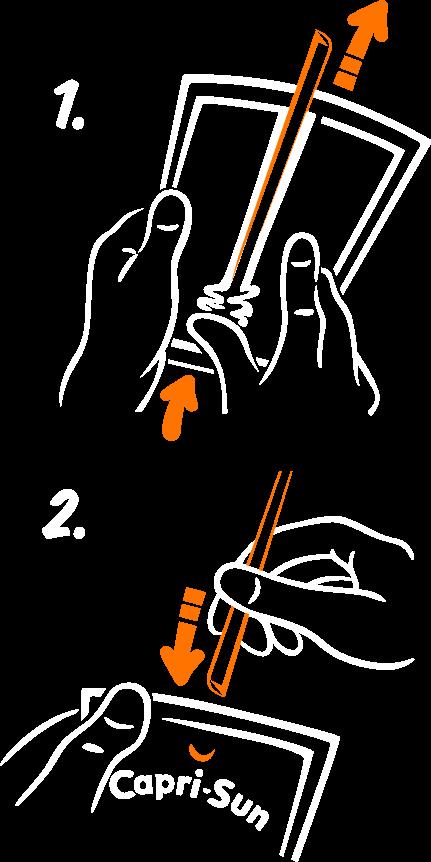paille-en-papier-icon