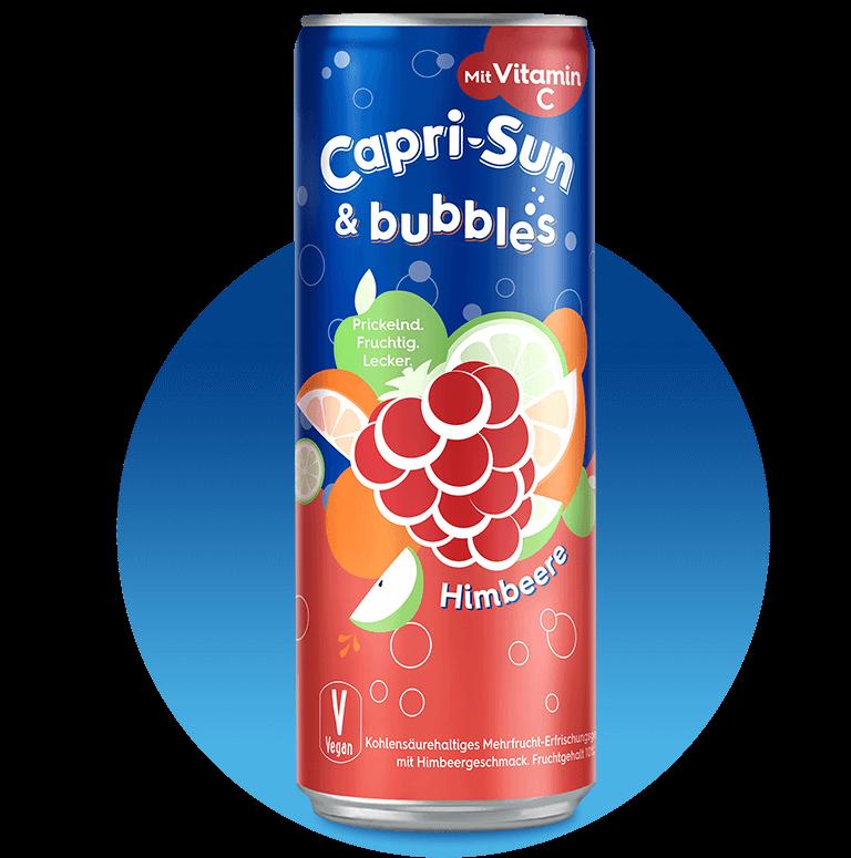 Bubbles-nosplash_768x775