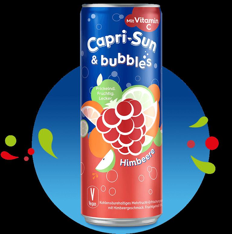 Bubbles-splash_768x775