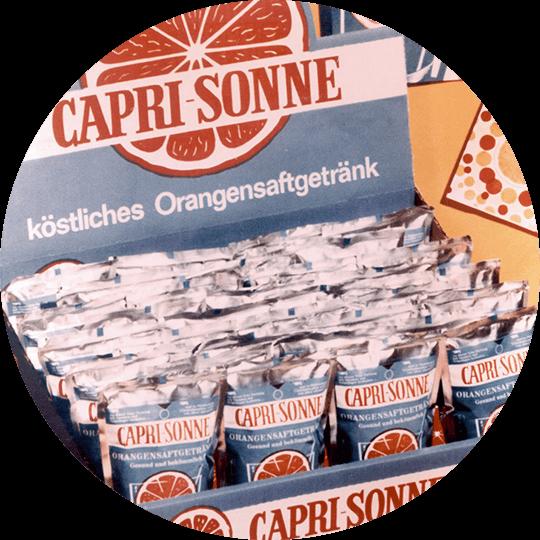 Sonne heidelberg capri lagerverkauf Capri restaurant,