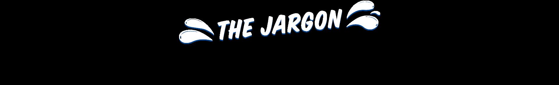 the-jargon