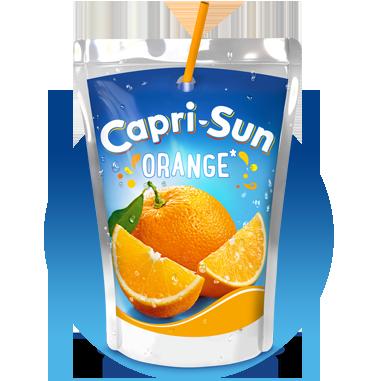 CS_Images_Website_Core_Orange_clean_378x381