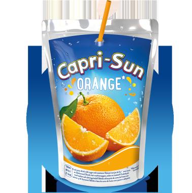 products-Orange_Stevia_CCEP_768x775_no_splash