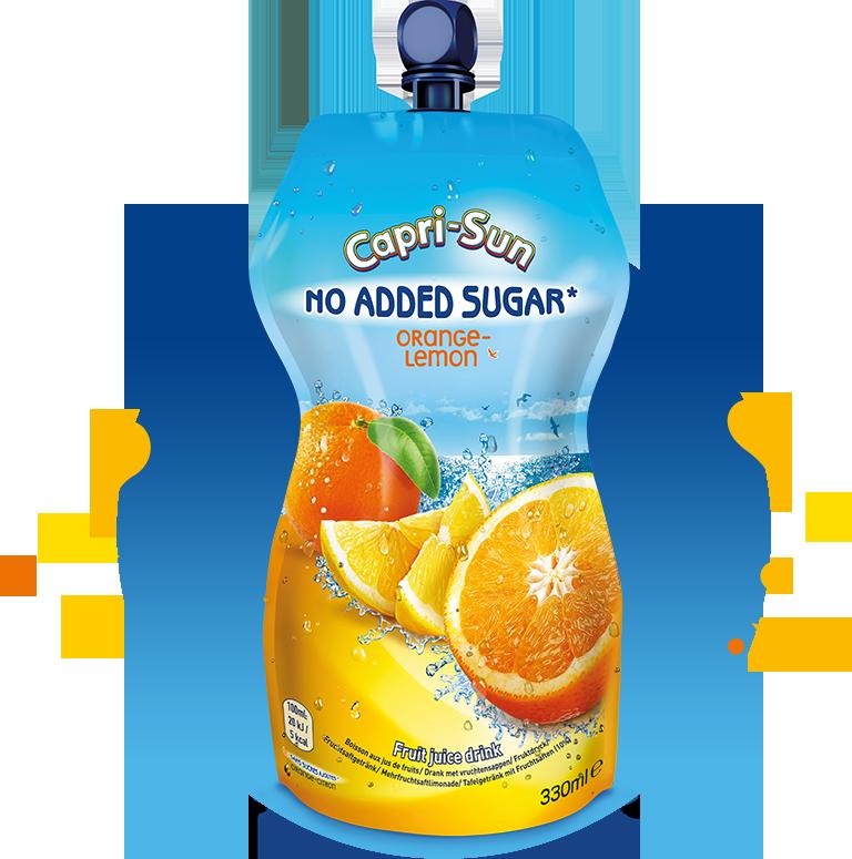 products-orange_lemon_330_768x775