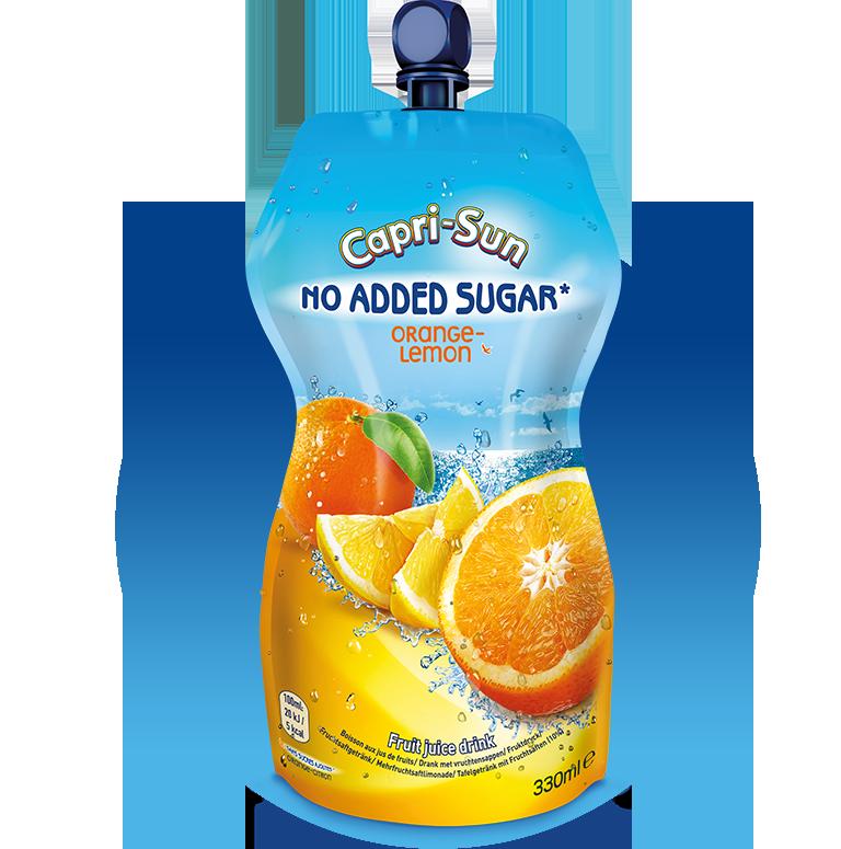 products-orange_lemon_330_768x775_no_splash