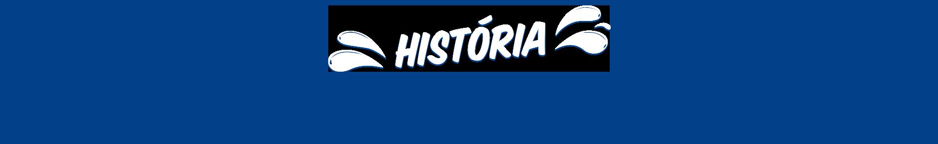 18460-CS_Historia_PT
