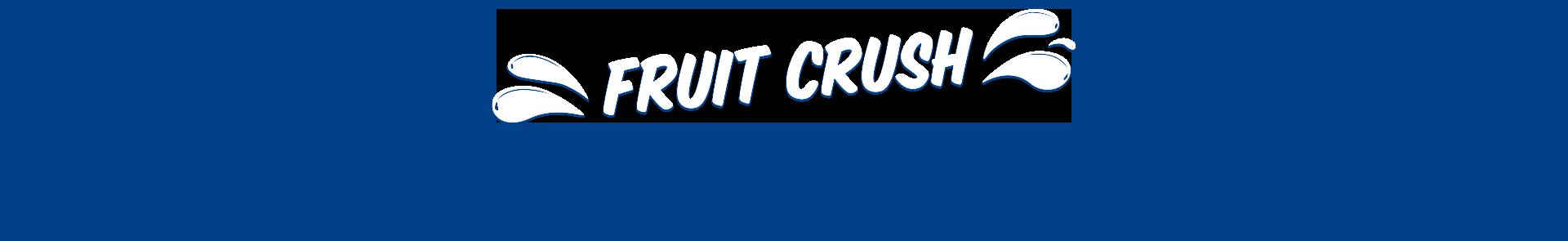 18460-CS_Fruit_Crush