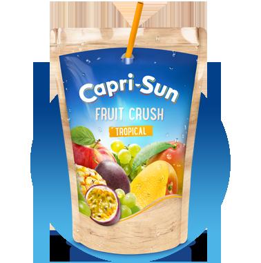 CS_Images_Website_FruitCrush_Tropical_clean_378x381