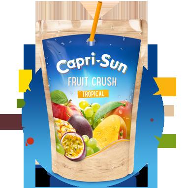 CS_Images_Website_FruitCrush_Tropical_clean_378x381_Splashes