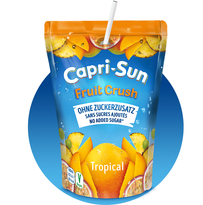 TP_FruitCrush_Tropical_NA_CCEP_3D_Packshot_Paper_no-splash