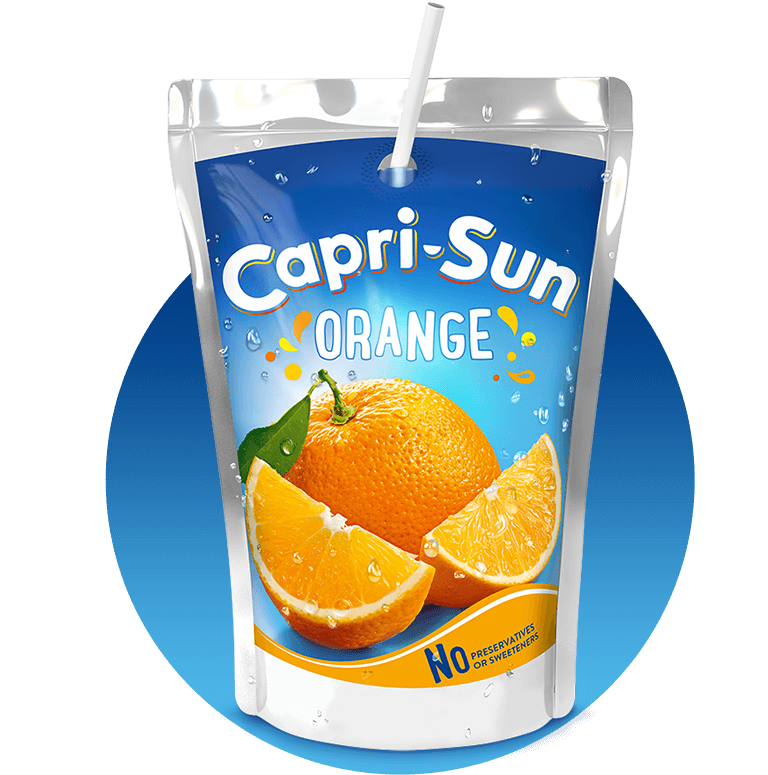 TP_Orange_NA_CCEP_3D_Packshot_clean_Paper_no-splash