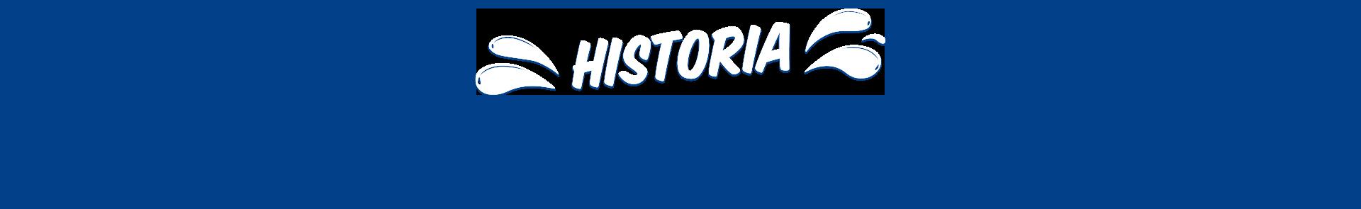 18460-CS_Historia_Spain