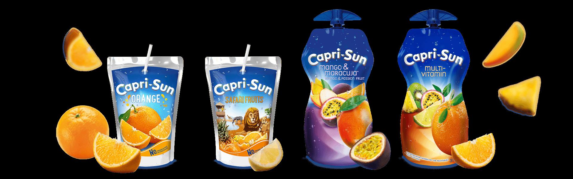 Capri-Sun_Orange_200ml_Safari-Fruits_200ml_Mango-Maracuja_330ml_and_Multivitamin_330ml_with-flying-fruits_picture-1024x320_v2