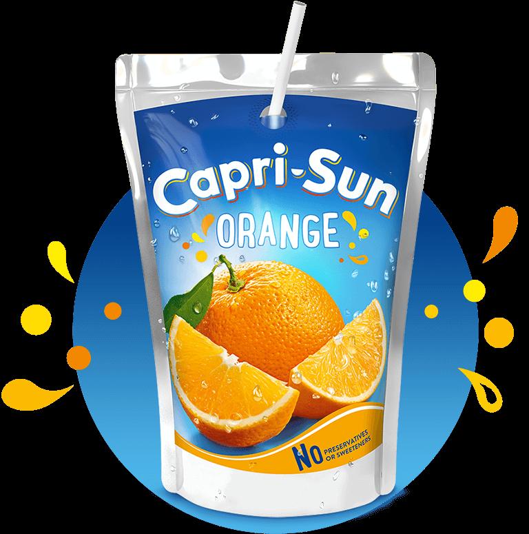 TP_Orange_NA_CCEP_3D_Packshot_clean_Paper