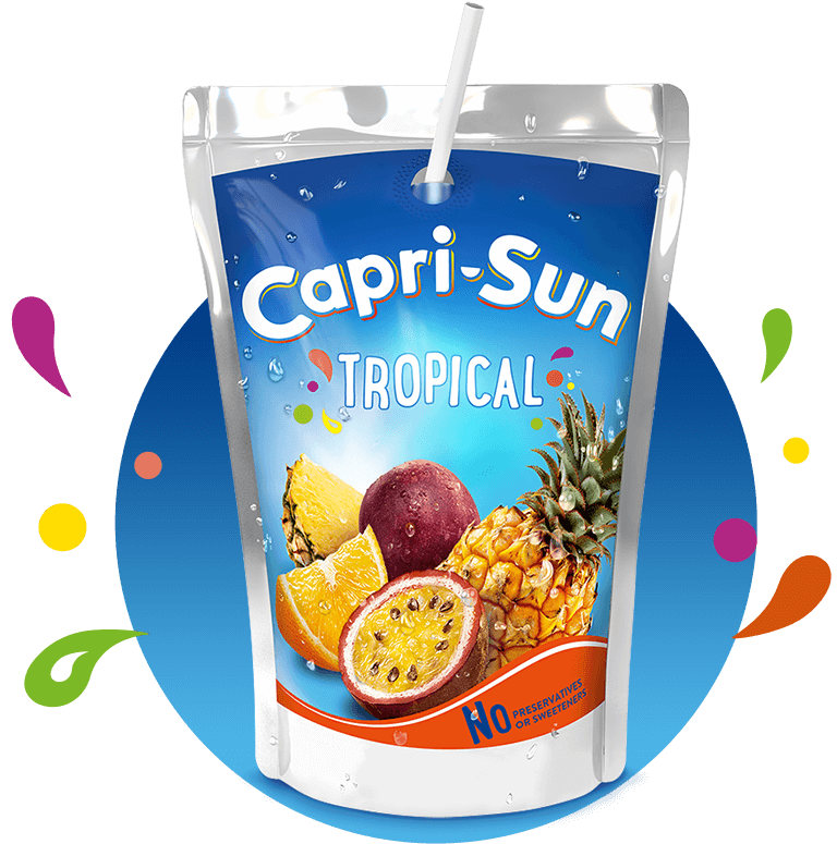 TP_Tropical_NA_CCEP_3D_Packshot_clean_Paper