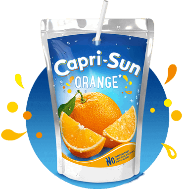 TP_Orange_NA_3D_Packshot_Paper_small