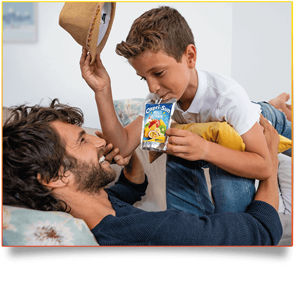 dad-son-product-page