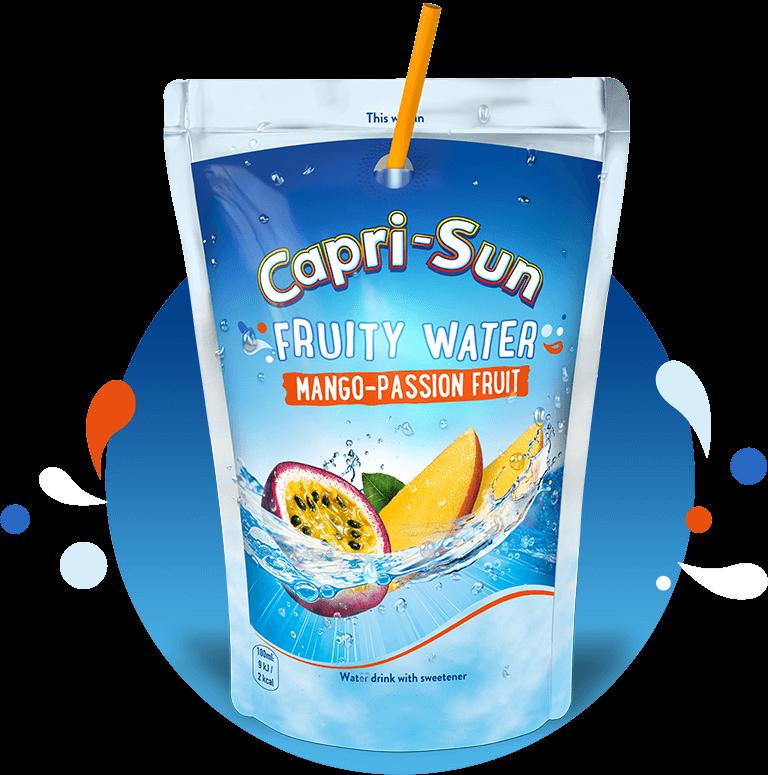 fruity-water-mango-passion