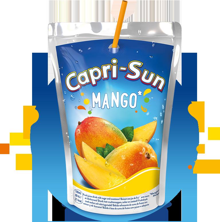 products-Mango_Stevia_CCEP_768x775