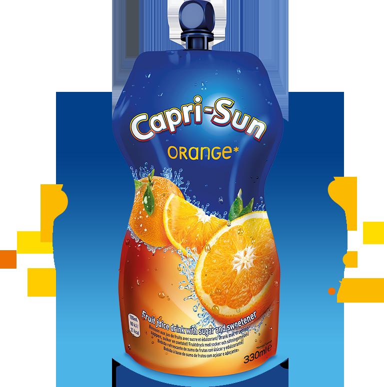 products-orange_stevia_330_768x775