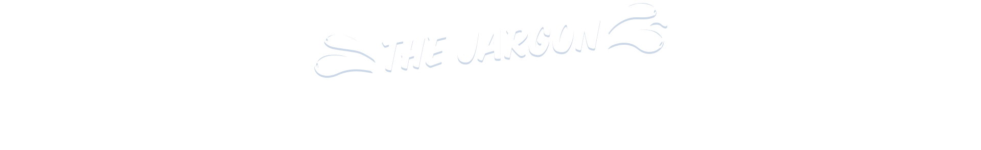 the-jargon