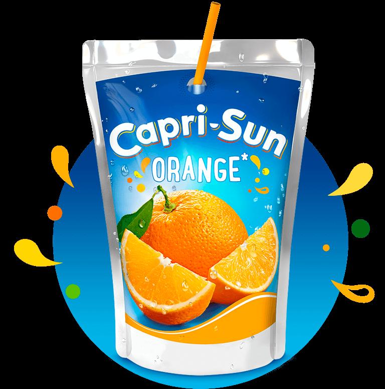 CS_Images_Website_UK_CCEP_Orange_clean_768x775_Splashes