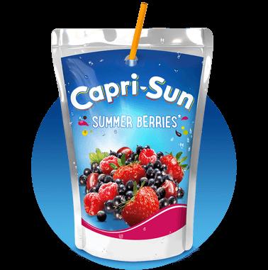 CS_Images_Website_UK_CCEP_Summerberries_clean_378x381