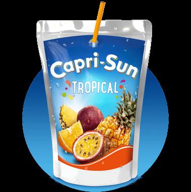 CS_Images_Website_UK_CCEP_Tropcial_clean_378x381