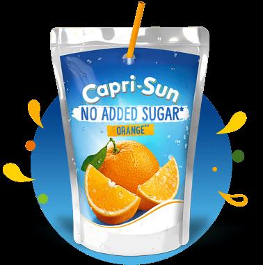 CS_Images_Website_UK_NAS_Orange_clean_378x381_Splashes