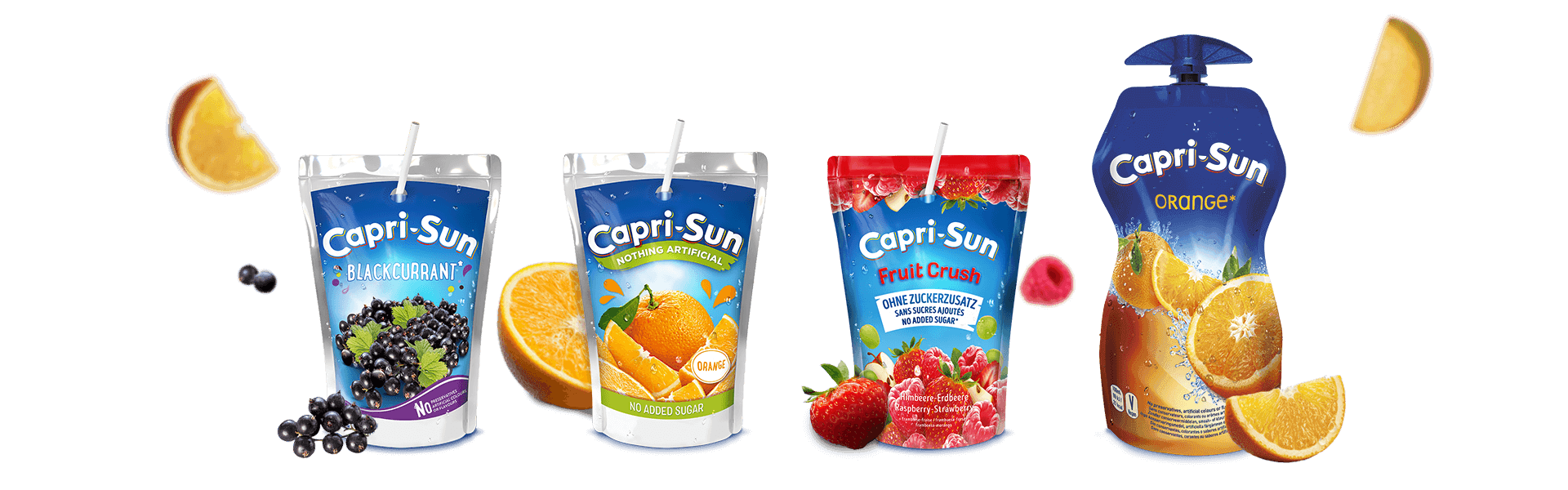 Capri-Sun_UK_Home_Header_with_Pouches_Paper_Straw