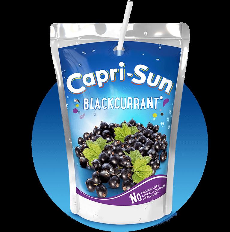 TP_Blackcurrant_Stevia_CCEP_3D_Packshot_Baptism_clean_Paper_no-splash