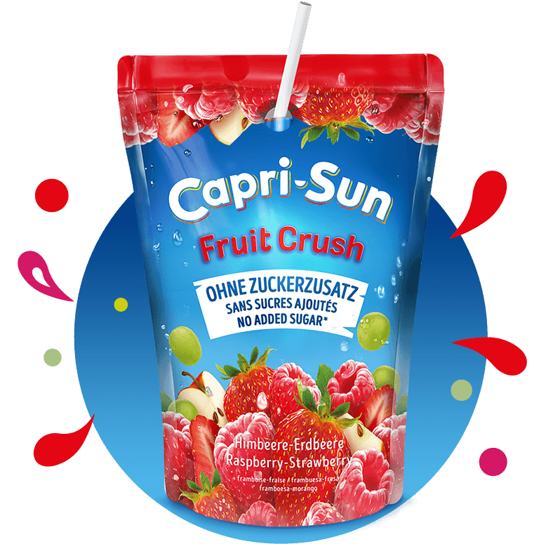 TP_FruitCrush_RaspberryStrawberry_NA_CCEP_3D_Packshot_clean_Paper