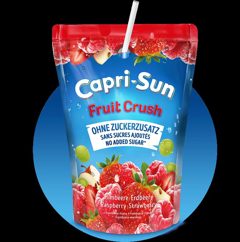 TP_FruitCrush_RaspberryStrawberry_NA_CCEP_3D_Packshot_clean_Paper_no-splash
