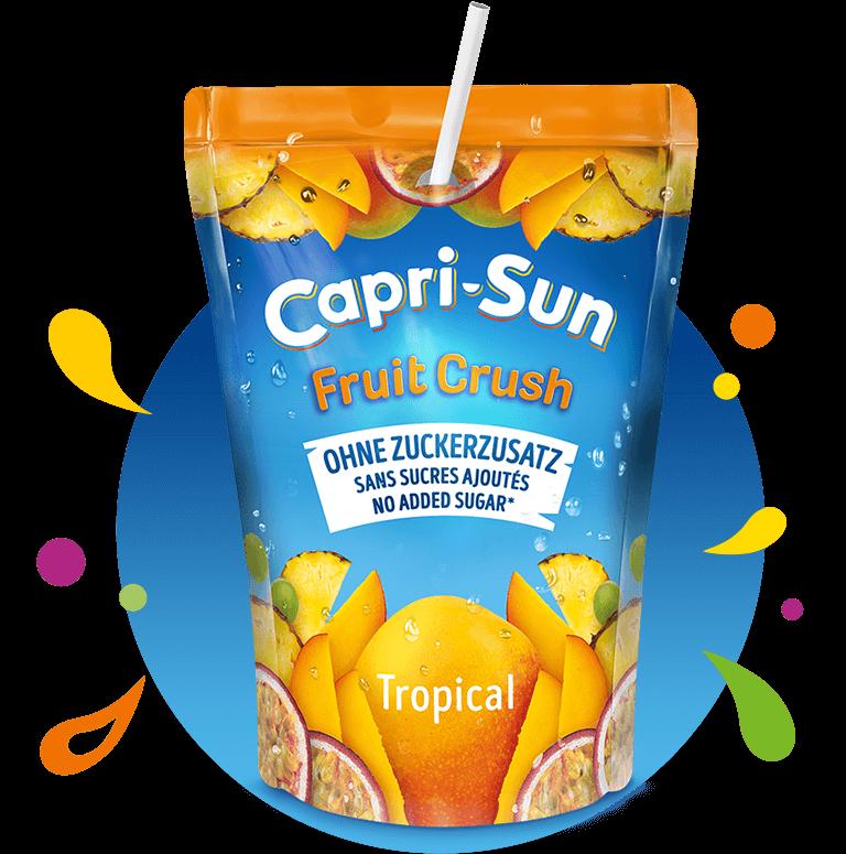 TP_FruitCrush_Tropical_NA_CCEP_3D_Packshot_clean_Paper