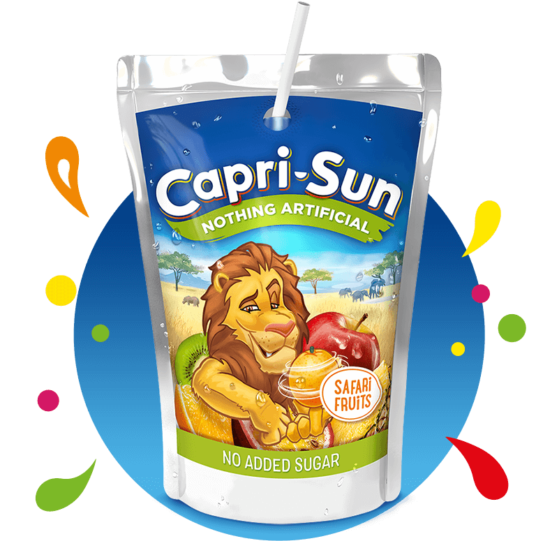 TP_SafariFruits_NASNA_UK_3D_Packshot_clean_Paper