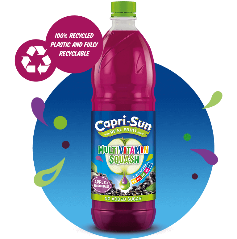Multivitamin_Squash_AppleBlackcurrant_1L_Bottle_77_Front