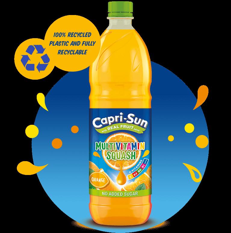 Multivitamin_Squash_Orange_1L_Bottle_37_Front
